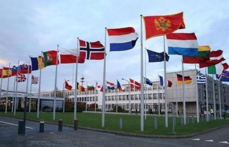الناتو يستعد لأضخم مناورة عسكرية له منذ 4 سنوات