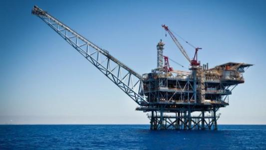 برلماني أردني: أكثر من 60 نائبا وقعوا مذكرة لإلغاء اتفاقية استيراد الغاز من اسرائيس