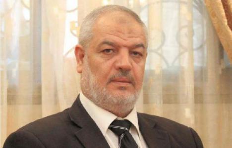 د. عبد الكريم كامل شبير
