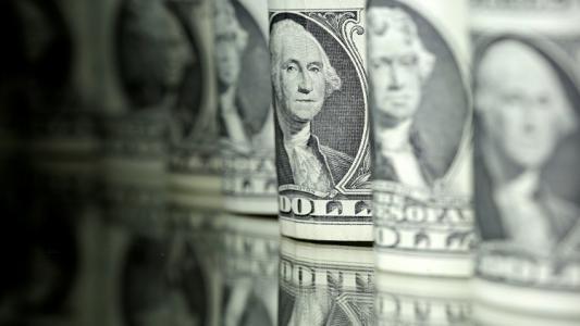 العالم يشهد عصرا ذهبيا جديدا تتجاوز فيه ثروة الأغنياء 6 تريليون دولار
