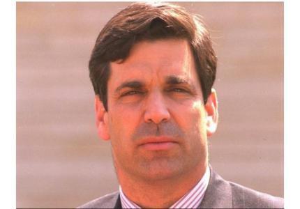 اعتقال وزير إسرائيلي بتهمة التخابر مع إيران