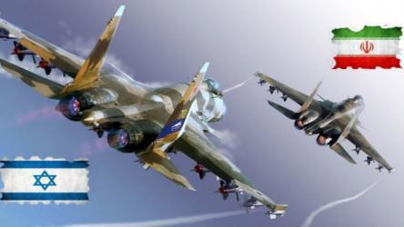 حلف الناتو: لن ندافع عن إسرائيل حال اندلاع حرب بينها وبين إيران