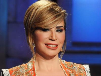 إيناس الدغيدي: رفضت الزواج من هذا النجم.. وهذا سبب خلافي مع هالة سرحان (فيديو)