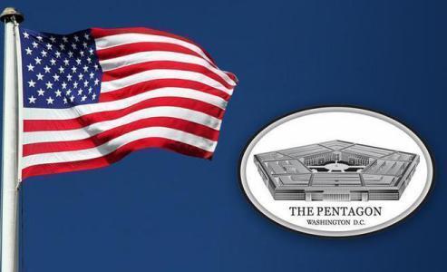 واشنطن تايمز: البنتاغون يجمد خططه الخاصة في العراق
