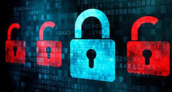 10 نصائح لحماية خصوصيتك على الإنترنت