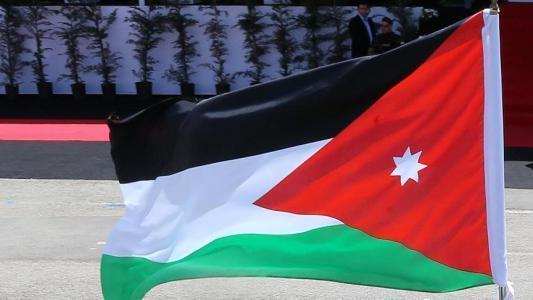 قمة رباعية عاجلة برعاية سعودية لحل مشاكل الأردن