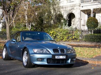 من بينها BMW وماكلارين.. إليك أبرز السيارات التي ترفع الأدرنالين في جسمك