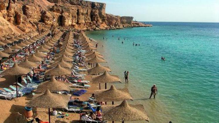 أهم 20 سبباً يدفعك لزيارة مصر هذا الصيف