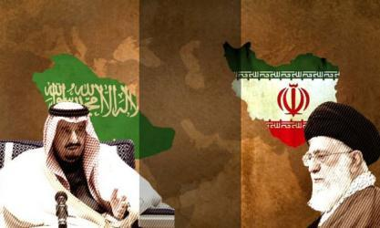 واشنطن بوست: اليمن ضحية حرب بالوكالة بين السعودية وإيران