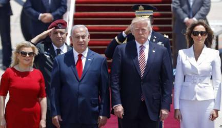 صفقة القرن تهدف لتسمين غزة والإجهاز على القدس