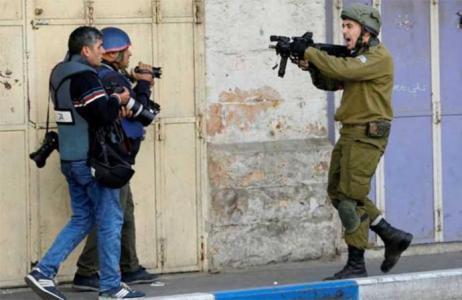 نقابة الصحفيين تقدم شهادتها للأمم المتحدة ومجلس حقوق الانسان