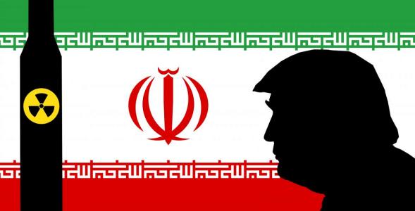 نيويورك تايمز : إيران تتغيير ولكن ليس بسبب سياسات ترامب