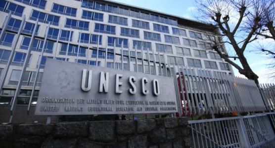 """فرانس برس: إسرائيل قد تعيد النظر في انسحابها من اليونسكو بعد توقفها عن """"معاداتها"""""""