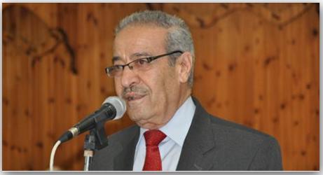 تيسير خالد: هدف الخطوة التالية في صفقة القرن تصفية الاونروا