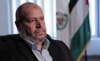الحية: السلطة بإجراءاتها العقابية شريكة مع الاحتلال في حصار غزة