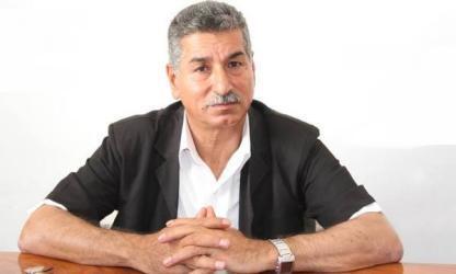 """أبو ظريفة: الحراك الوطني بالضفة من أجل إلغاء العقوبات على غزة """"خطوة مهمة"""""""