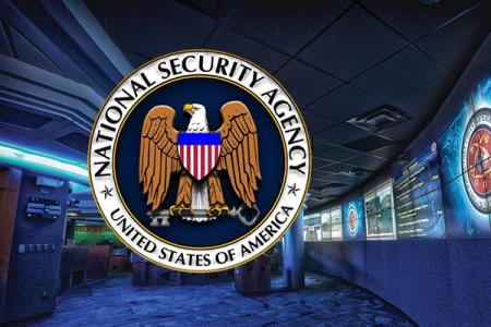قضية جاسوس أمريكي تكشف كيف اخترقت الصين الاستخبارات الأمريكية