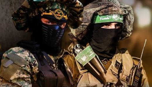 """فصائل المقاومة الفلسطينية تُصدر بيانها العسكري وتؤكد معادلة """"القصف بالقصف"""""""