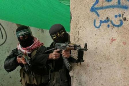 الجهاد الإسلامي وحماس تبعثان رسائل للاحتلال بعد تصاعد الاوضاع في غزة