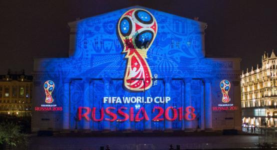 بمناسة كأس العالم في روسيا.. دليلك السياحي لأرخص الفنادق في موسكو