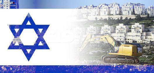 6 مقترحات إسرائيلية لإنهاء الصراع مع الفلسطينيين