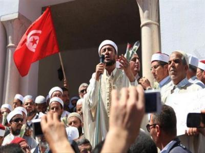 دعوات في تونس لمقاطعة الحج هذا العام.. والسبب!