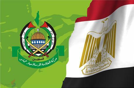جنرال اسرائيلي: مصر تستعد لإطلاق خطة سياسية استراتيجية تتطلع لتحقيق أربعة أهداف