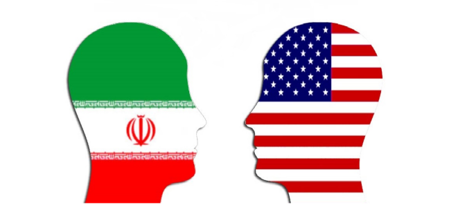الإيرانيون يتساءلون: لماذا لا يتحدث قادتنا مع ترامب؟