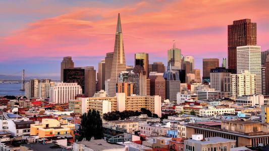 نيويورك في مواجهة سان فرانسيسكو: من الأكثر تأثيراً في العالم