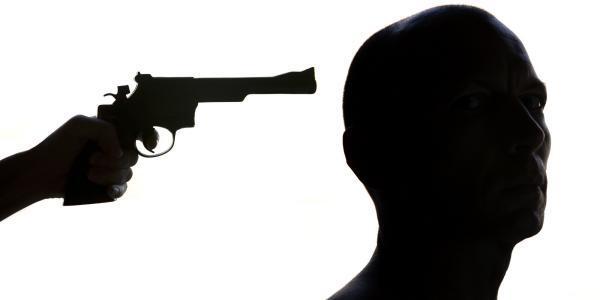 قتل 21 زميلاً على مدار 18 عاماً.. بطريقته غير متوقعة لم تكشفه مبكراً