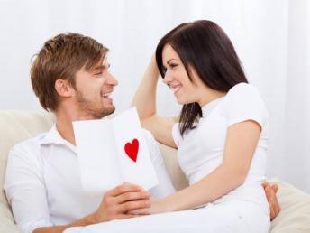 للرجال قبل الزفاف.. 10 نصائح ذهبية لحياة زوجية سعيدة