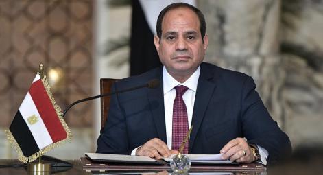 إخوان مصر تهاجم قانون تحصين العسكر وتدعو لثورة شعبية