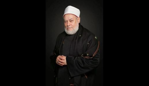 بالفيديو.. مفتي مصر السابق: الثورة ضد مرسي يوم من أيام الله وهي مثل فتح مكة