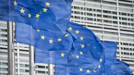 الاتحاد الأوروبي يريد اقتصاد فلسطيني مستدام كيف يتم ذلك؟