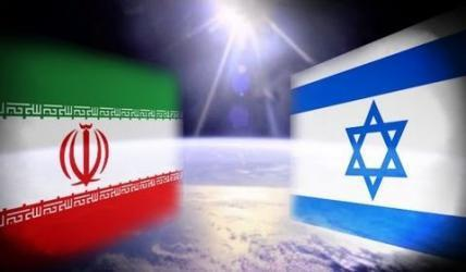 كوريا الشمالية لإسرائيل: ثمن قطع علاقتنا بإيران مليار دولار