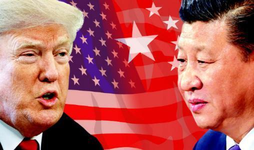 حرب أمريكا والصين التجارية تتخذ منحى خطيرا.. كيف ذلك؟