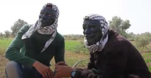 تهديد جديد أمام الجيش الإسرائيلي على جبهة غزة.. ما هو؟