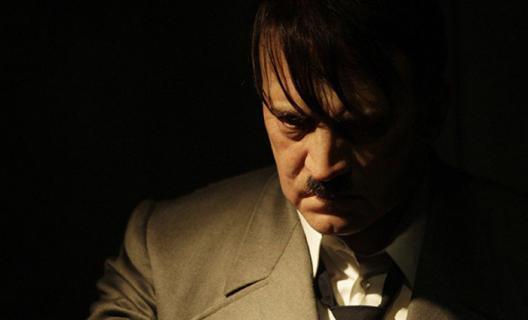 هذا هو أسوأ قرار اتخذه هتلر في تاريخ ألمانيا