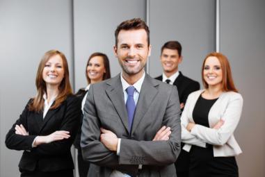 كيف تصبح أفضل مدير تنفيذي على الإطلاق في 9 خطوات ؟