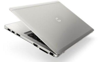 جهاز لابتوب hp probook 4530s بحالة ممتازة للبيع