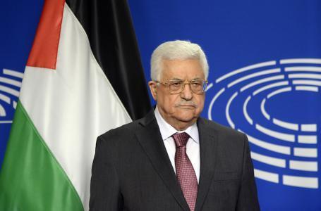 """غطاس: قرارات """"خطيرة"""" في غزة بعد عودة أبومازن من موسكو"""