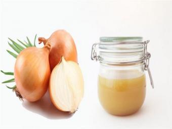 تعرف على طريقة تحضير عصير البصل.. وهذه فوائده المذهلة للجسم