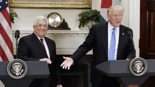 واشنطن ستعزز التحرك الدبلوماسي بشان غزة لهذا السبب