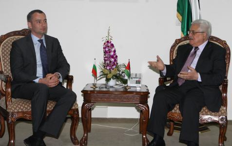 تفاهمات مع الأمم المتحدة حول دورها وشروط عملها في غزة