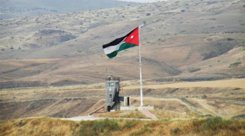 مطالبات إسرائيلية بضم الضفة الغربية للأردن وإلغاء اتفاق أوسلو