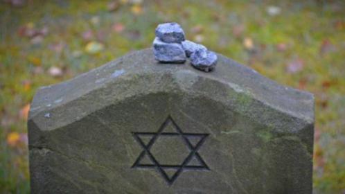الاحتلال يقرر إقامة مقبرة جديدة للمستوطنين جنوب الخليل