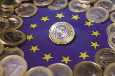 مع تراجع الثقة.. الحرب التجارية تضرب النمو الاقتصادي لأوروبا