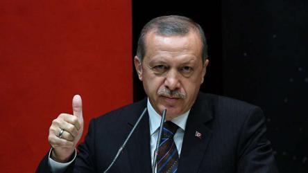 صحيفة عبرية : تركيا تتطلع لتعزيز علاقاتها التجارية مع إسرائيل
