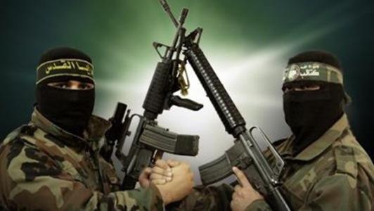 هذه تفاصيل اتفاق وقف إطلاق النار بين المقاومة الفلسطينية والاحتلال