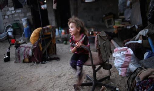 الامم المتحدة: الاوضاع في قطاع غزة خطيرة ونحن على بعد خطوات من كارثة ستطال المنطقة